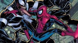 Авторы Marvel vs. Capcom: Infinite назвали имена четырёх DLC-персонажей