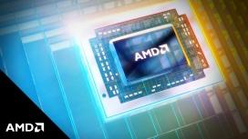 Акция невиданной щедрости: AMD дарит AAA-игру покупателям видеокарт