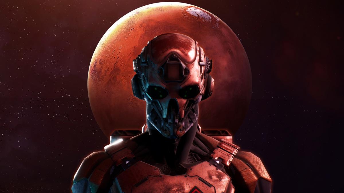 Warface отправляется на Марс: новая спецоперация и боевой пропуск «Армагеддон»