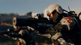 Xenos vs. Marines: розыгрыш в масштабах игры