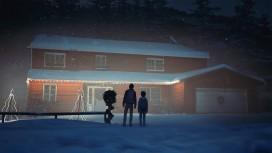 Авторы Life is Strange2 представили график выхода оставшихся эпизодов