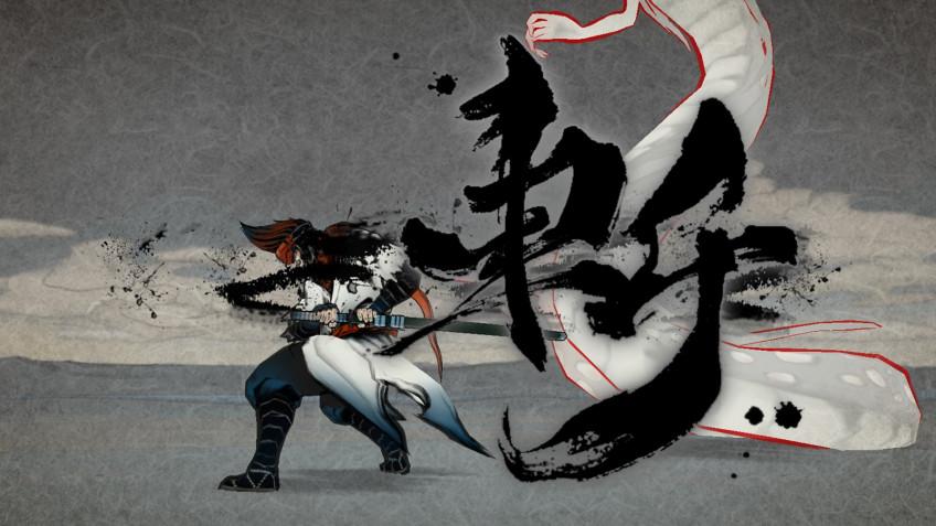 PlatinumGames выпустила самурайский боевик World of Demons