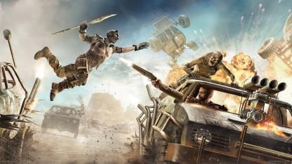В PS Store новая акция — скидка 70% при покупке двух игр