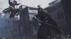 Assassin's Creed приносит миллионы
