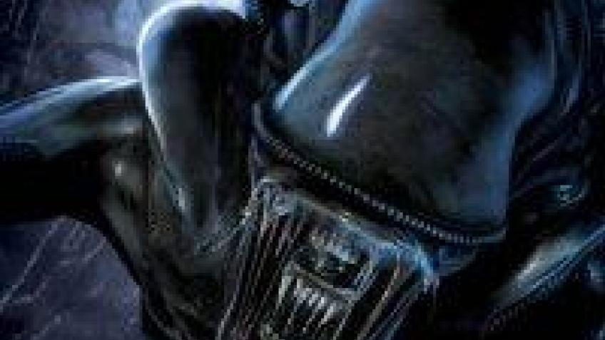 Aliens покажут в этом году
