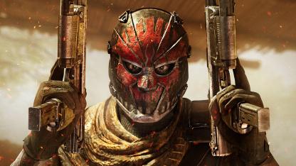 Слух: Black Ops Cold War будут поддерживать даже после выхода новой Call of Duty