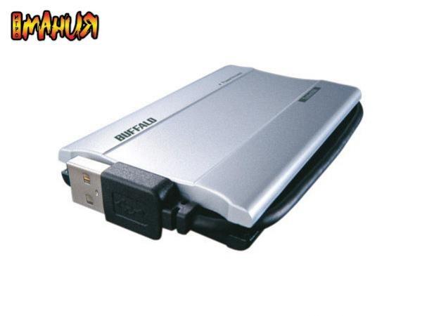 SSD-накопители идут в массы?