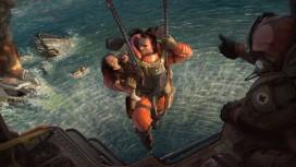 Игроки Apex Legends нашли способ вызвать Лохнесское чудовище