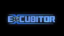 Российская студия Tesseract Interactive анонсировала космическую стратегию Excubitor
