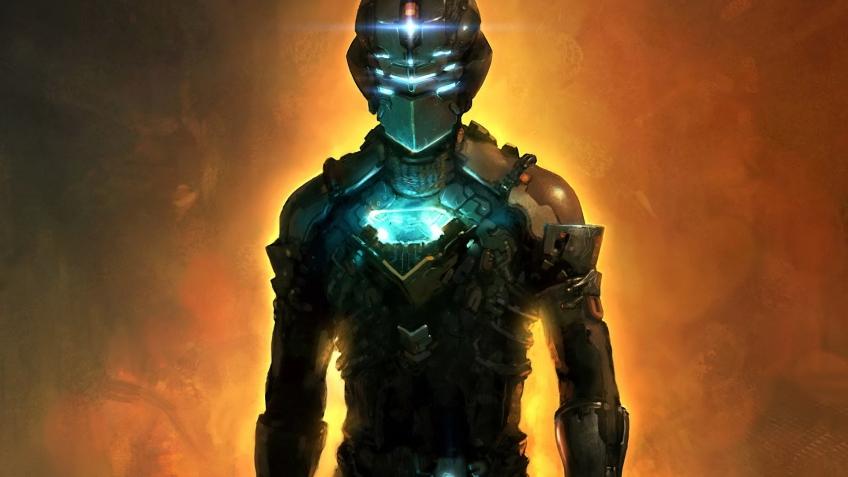 В апреле подписчиков Xbox Live Gold ждут приятные сюрпризы — Dead Space2, например