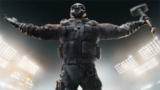 Ubisoft выиграла суд против организаторов DDoS-атак на сервера Rainbow Six Siege