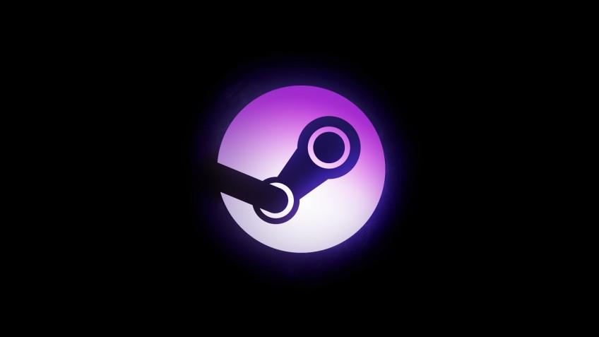 Valve объяснила ситуацию с уязвимостями в Steam