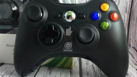 Microsoft похвасталась «ранними успехами» Xbox Game Pass