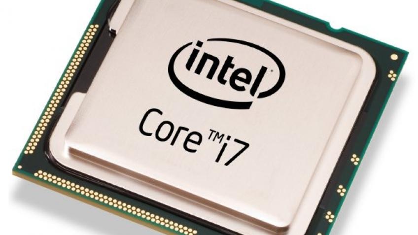 Intel начала продавать новый разблокированный процессор Core i7