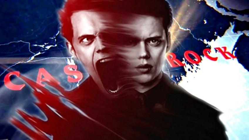 Вышел мрачнейший трейлер «Касл-Рока»— нового сериала поСтивену Кингу