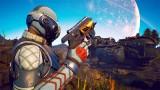 20 минут геймплея The Outer Worlds: драки, диалоги и минные поля