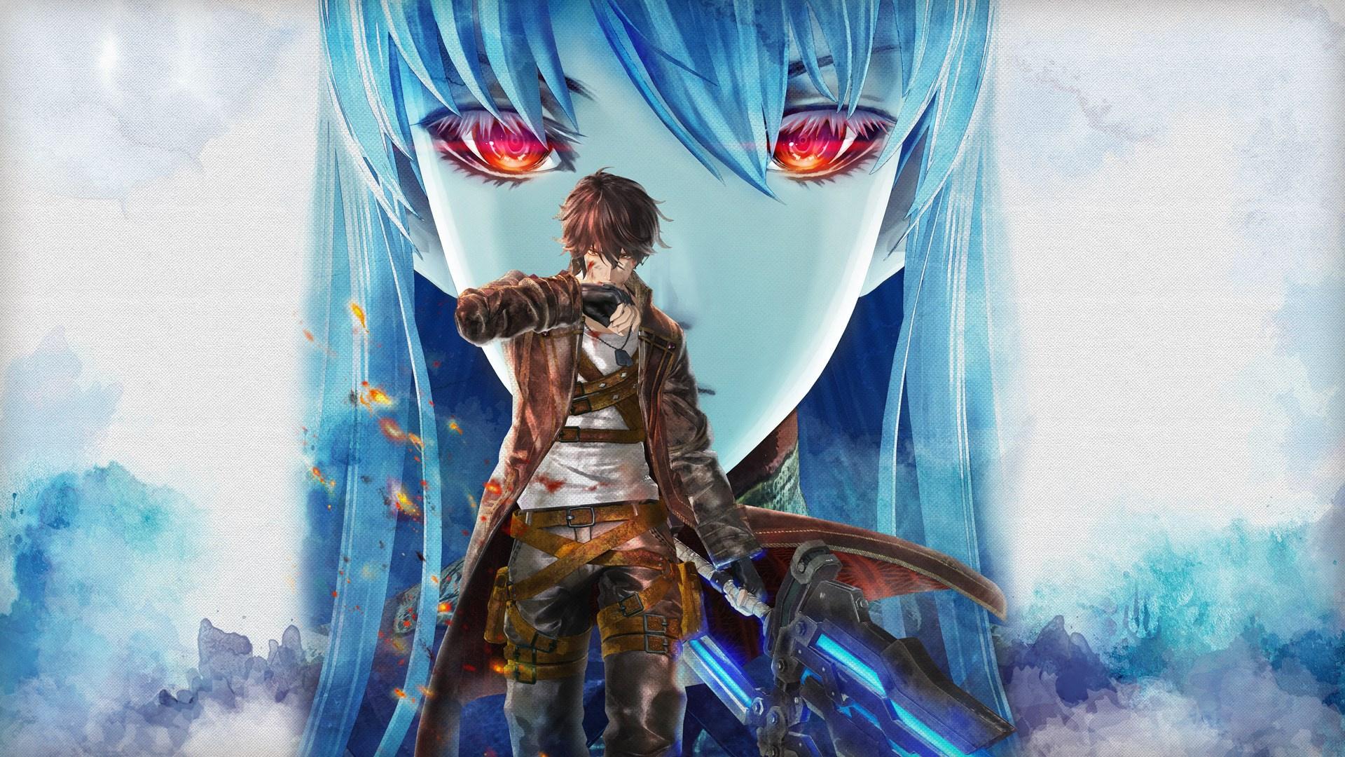 Экшен-RPG Valkyria Revolution раздавали бесплатно в PS Store