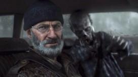 Бета-тестирование Overkill's The Walking Dead пройдёт на РС