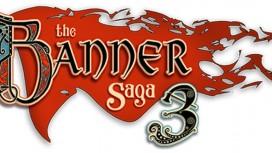 На Kickstarter начали собирать деньги на создание The Banner Saga3