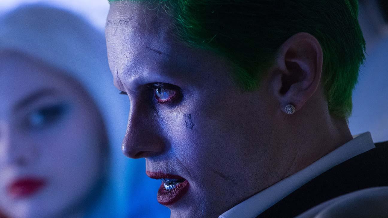 СМИ: Джаред Лето снова сыграет Джокера для «Лиги справедливости» Снайдера