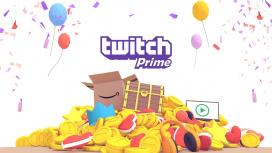 Twitch скоро введёт российские цены на подписку