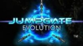 Jumpgate Evolution нашла издателя