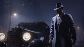 Ремейк Mafia могут отложить до25 сентября