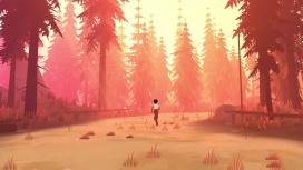 Авторы Unforeseen Incidents привезут на gamescom сюжетное приключение Resort