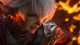 Square Enix по-прежнему ведёт переговоры о портировании Final Fantasy XIV на Xbox