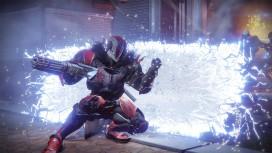 PC-версия Destiny2 станет эксклюзивом Battle.net