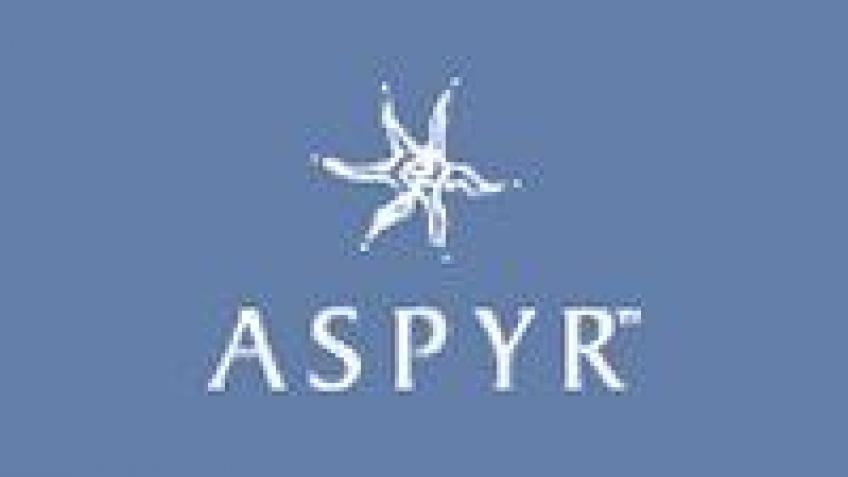 Aspyr подружилась с бегемотом