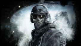 Финансовый отчёт Activision Blizzard: в новой Call of Duty будет сюжетная кампания