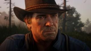 Журналисты увидели Red Dead Redemption2 вживую — масса новых подробностей об игре
