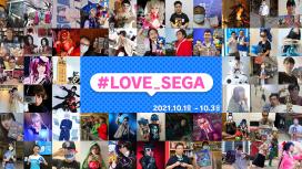 SEGA и Atlus рассказали, что покажут на Tokyo Game Show 2021 Online