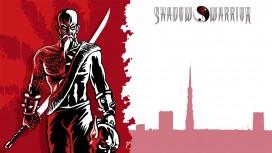 Ремейк Shadow Warrior выпустят на консолях