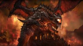 World of Warcraft: больше рейдов, меньше ожидания