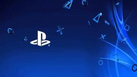 Sony начала тестирование смены никнейма на PS4
