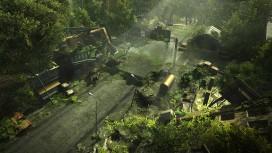 Wasteland2 выйдет19 сентября
