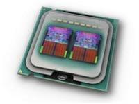 Intel готовит бюджетный Core2 Quad