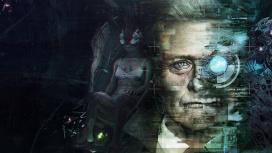 Observer: System Redux вышла на PS4 и Xbox One