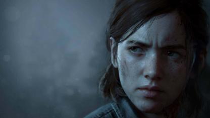 Naughty Dog тизерят «совершенно новый» контент на «День The Last of Us»