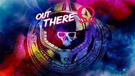Популярная мобильная игра Out There выходит на PC