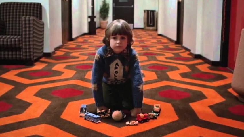 Возвращение вотель «Оверлук» в заключительном трейлере хоррора «Доктор Сон»