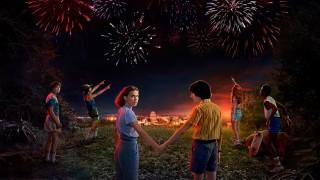 Третий сезон «Очень странных дел» выйдет в День независимости США