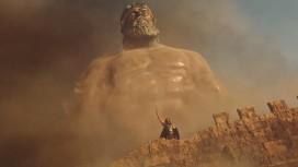 Следующей игрой по вселенной Конана станет стратегия с элементами tower defense