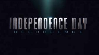 Новое вторжение в трейлере картины «День независимости 2: Возрождение»