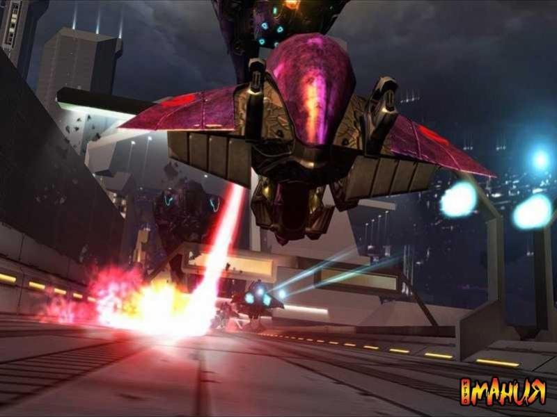 Halo2 опять задержат?