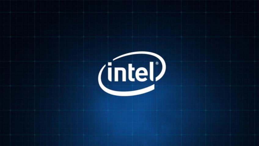 В Intel считают, что их дискретная графика нужна и пользователям, и конкурентам