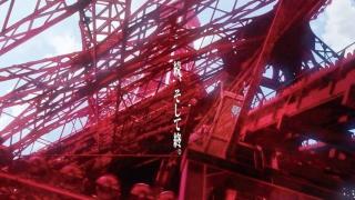 Вы не поверите, но Evangelion:3.0+1.0 снова перенесли