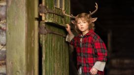 Netflix продлил сериал «Sweet Tooth: Мальчик с оленьими рогами» на второй сезон